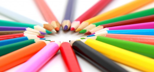 colored_pencils_184369