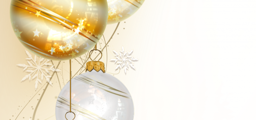 christmas-1054606_1920