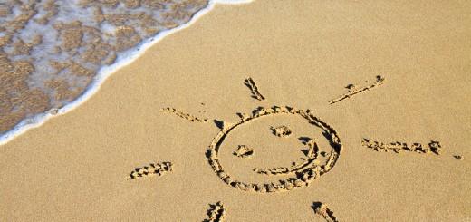 sun_sign_in_sand_187144